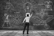 چند راهکار تضمینی برای راه اندازی مجدد موتور خلاقیت