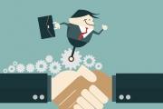 برای انتخاب شریک مناسب در کسب و کار چه نکاتی را باید رعایت کرد؟