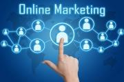 ۷ مهارت تیمهای بازاریابی آنلاین