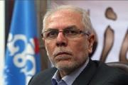 ایران 560 میلیون لیتر گازوییل صادر کرد