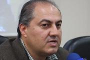 رئیس کمیسیون کسب و کارهای نوین و دانش بنیان اتاق ایران: استارت آپ ها سال سختی پیش رو دارند