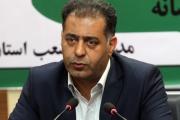 حمایت بانک قرض الحسنه مهر ایران از کالای ایرانی از طریق تقویت توان خریداران