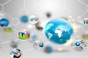 با حمایت معاونت علمی؛ توسعه بازار محصولات دانشبنیان انجام میشود