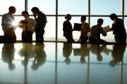 ۴ سناریوی محتمل برای کارآفرینی و کسب وکار در دوره پساتحریم