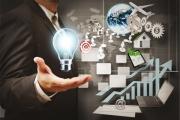 برگزاری کارگاه نقشه راه مدیریت فرایندهای کسب وکار