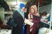 دوران کودکی و تجربیات جهادی؛ زمینه ساز کارآفرینی (درس هایی از بانوی ترکمن)