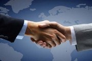 معرفی شرکت نسبی و چگونگی روابط شرکا
