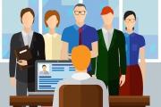 سوالات مهم  برای شناسایی بهتر کارکنان