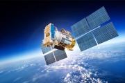 ناسا اطلاعات ماهواره ای خود را به کسب و کارها می دهد