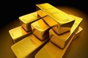 حجم داراییهای طلای جهان ۵۰۰ تن افزایش یافت