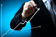 تورم، رشد اقتصادی و بیکاری در ۷ دولت
