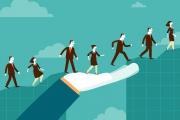 کارآفرینان موفقی که با آغوش باز ریسک را پذیرفتند