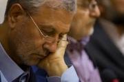 """۲۶ دلیل نمایندگان مجلس برای استیضاح """"ربیعی"""""""