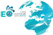همایش دورنمای اقتصاد ایران در سال 95
