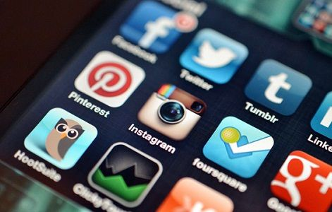 تجارت الکترونیکی,بازاریابی اینترنتی,اینستاگرام,تبلیغات اینترنتی,