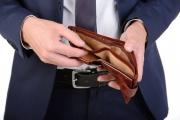 ۵ کلید شروع کسب و کار بدون پول