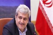 """""""نفت"""" ژن کارآفرینی ایرانیها را سرکوب کرد"""
