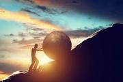 تأثیر ویژگیهای کارآفرینی بر نیت کارآفرینانه در دانشگاه