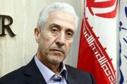 رئیس پارک فناوری خراسان شمالی با حکم وزیر علوم منصوب شد