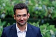 وزیر ارتباطات: استارتاپ ها به بازارهای بزرگ جهانی نیاز دارند