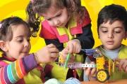 راههای ایجاد انگیزه در کودک کارآفرین
