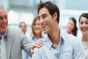 چهطور کارمندانی خوشحال داشته باشیم؟