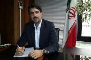 امکان ایجاد ۵ میلیون شغل با حمایت از کالای ایرانی