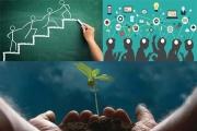 ایده های دانشجویی البرز به بخش تولید معرفی می شود