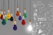 ایدههای کارآفرینی در دانشگاه شهید بهشتی به رقابت میپردازند