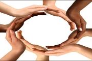 اجرای ۱۰۰ پروژه اشتغال زایی برای کاهش فقر در کشور