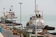 صدور نخستین مجوز  موسسه کاریابی تخصصی دریایی سیستان و بلوچستان