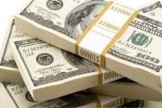 اقتصاد ایران معتادِ دلار است