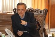 استاندار خراسان رضوی: سازمان فنی و حرفه ای یک نهاد اشتغال زا و کارآفرین است