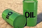 قیمت نفت در ۱۰ سال آینده به ۸۰ دلار میرسد