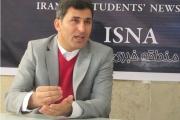 مدیرعامل شرکت شهرک های صنعتی استان ایلام: دغدغه ی ما تبدیل سپرده گذار به سرمایه گذار است