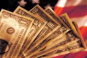 شکاف بین نرخ رسمی و آزاد ارز
