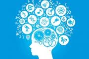 برگزاری طرح ملی نگرش کارآفرینی دانش آموزی در چابهار