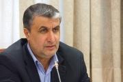 استاندار مازندران : ضعف کارشناسی بانکی ، علت کندی پرداخت وام روستایی مازندران است