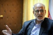 ایجاد 132 هزار فرصت شغلی در استان تهران برای سال آینده