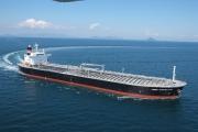 صادرات نفت خام پس از اجرای برجام 350 میلیون بشکه افزایش یافت