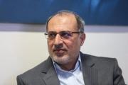 رییس صندوق نوآوری شکوفایی: استارت آپ های ایرانی نوآوری ندارند و کپی کارند