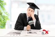 از بیکاری فارغ التحصیلان دانشگاهی تا راهکارهای کارآفرینانه
