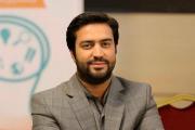 جزئیات دوازدهمین جشنواره کارآفرینان برتر تشریح شد