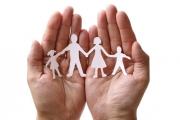 خانواده ها کودکانشان را کارآفرین تربیت کنند