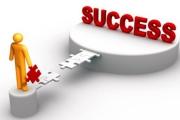 ۱۵ عامل موفقیت که در مدرسه یادتان نمیدهند!