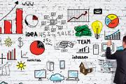 کارآفرینی و مدیریت استراتژیک