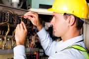 معرفی شغل برق کار
