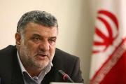 برنج خارجی هم قیمت برنج ایرانی میشود