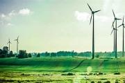 مدیریت انرژی و محیط زیست