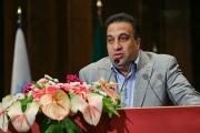 رئیس انجمن صادرکنندگان سنگ آهن ایران: نبود رشته کارآفرینی معدن خلاء موجود در دانشگاه ها است